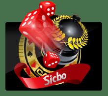 ทดลองเล่นสล็อต sicbo